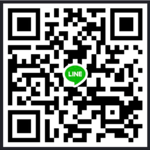 wanmechai line qr code